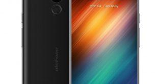 Ulefone S8 price