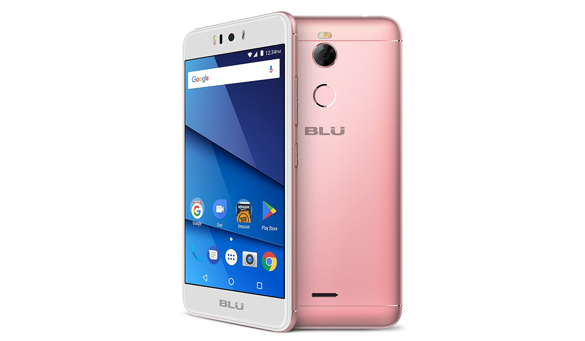blu r2 lte price in usa
