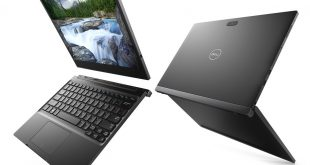 dell latitude 7285 price