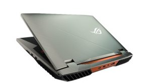 Asus ROG Chimera Gaming Laptop