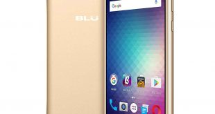 Blu Advance 5.0 Pro price in USA