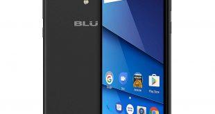 Blu Advance A6
