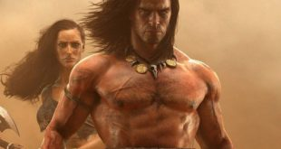 Conan Exiles Xbox One Gameplay video