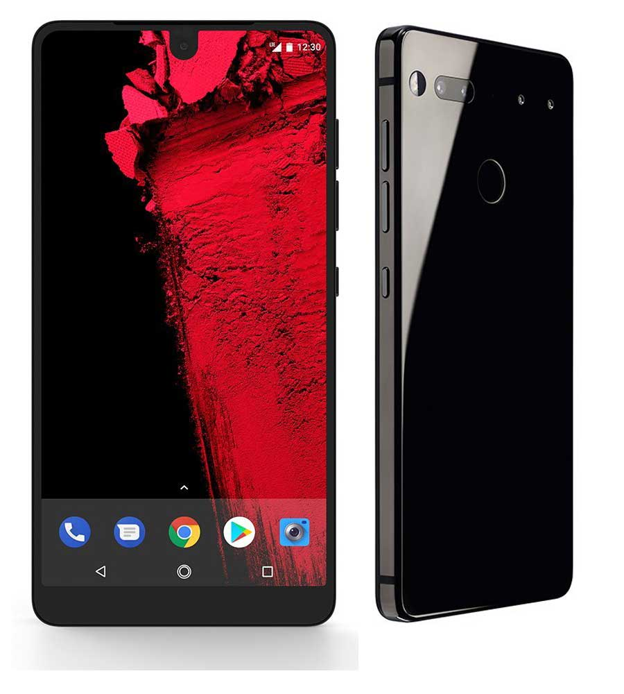 Essential Phone Amazon