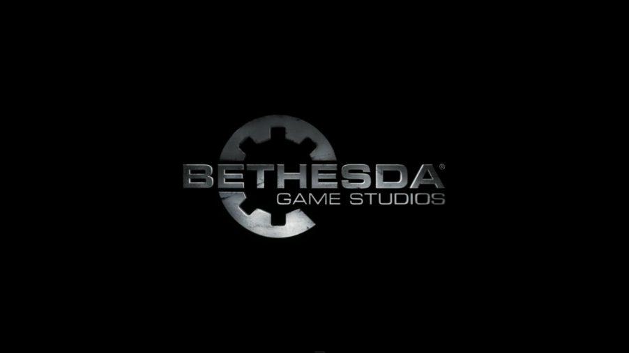 Fallout 4 VR, Skyrim VR, Doom VFR Release Dates