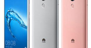 Huawei Enjoy 7 Plus price in usa