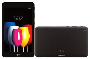 LG G Pad X2 8.0 Plus price in usa