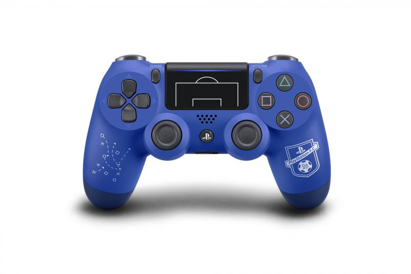 PlayStation F.C.