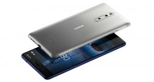 nokia 8 price in usa