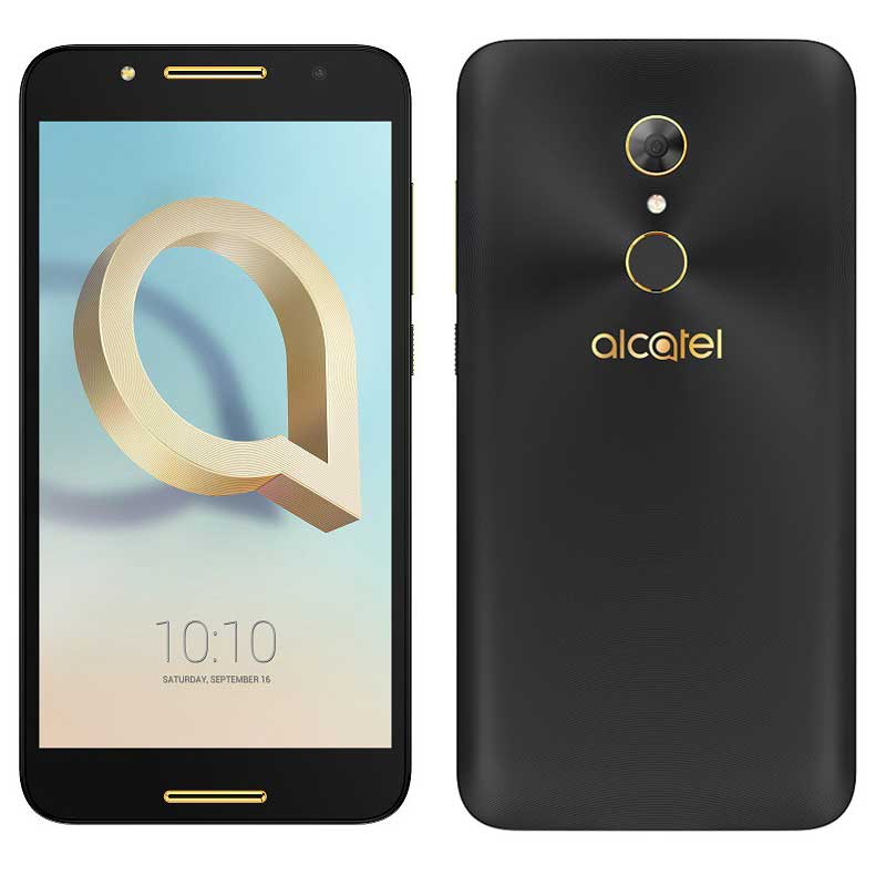 Alcatel A7 price in india