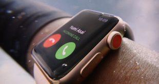 Apple Watch 3 Pre-Orders