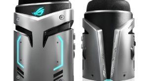 Asus ROG Strix Magnus Gaming Microphone