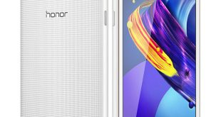 Honor Play 6 Specifications