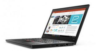 Lenovo ThinkPad A