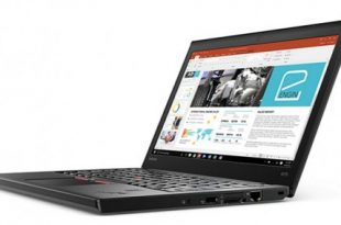 Lenovo ThinkPad A