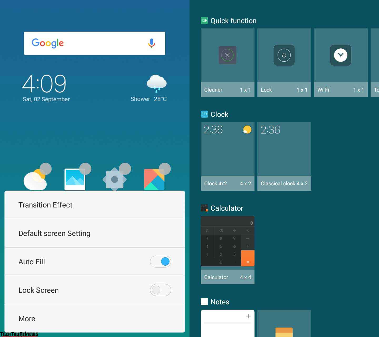 MIUI-9-home-screen-2