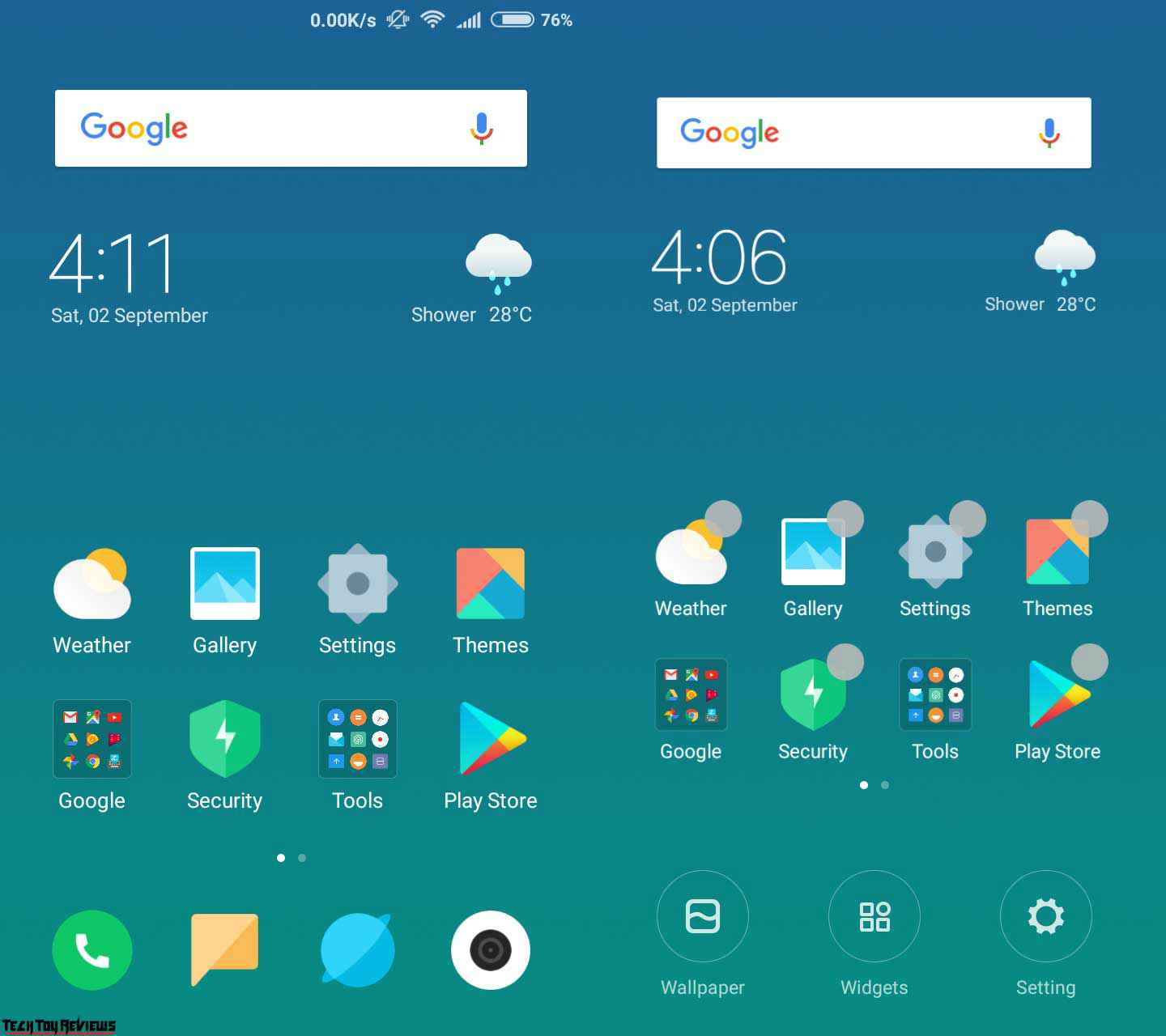 MIUI-9-home-screen