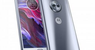 Motorola Moto X4 price in usa