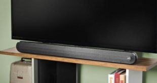 Polk Audio Soundbar
