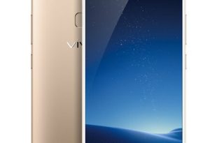 Vivo X20 Plus price