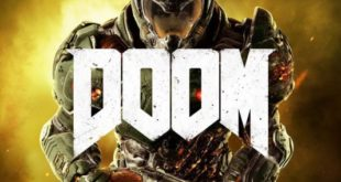 doom switch