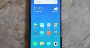 redmi 4x review