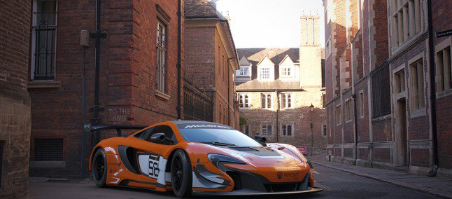 gran turismo sport three new trailers and track list revealed. Black Bedroom Furniture Sets. Home Design Ideas