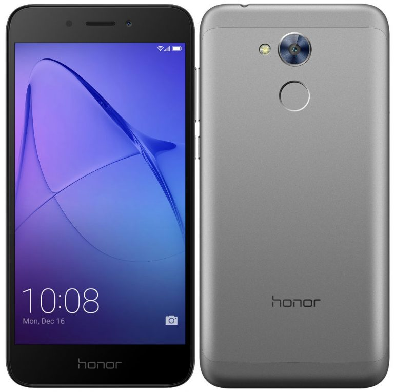 Honor Holly 4 price in india