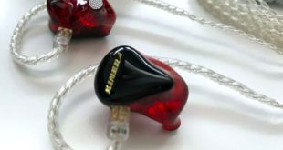 Kinera H3 Sound