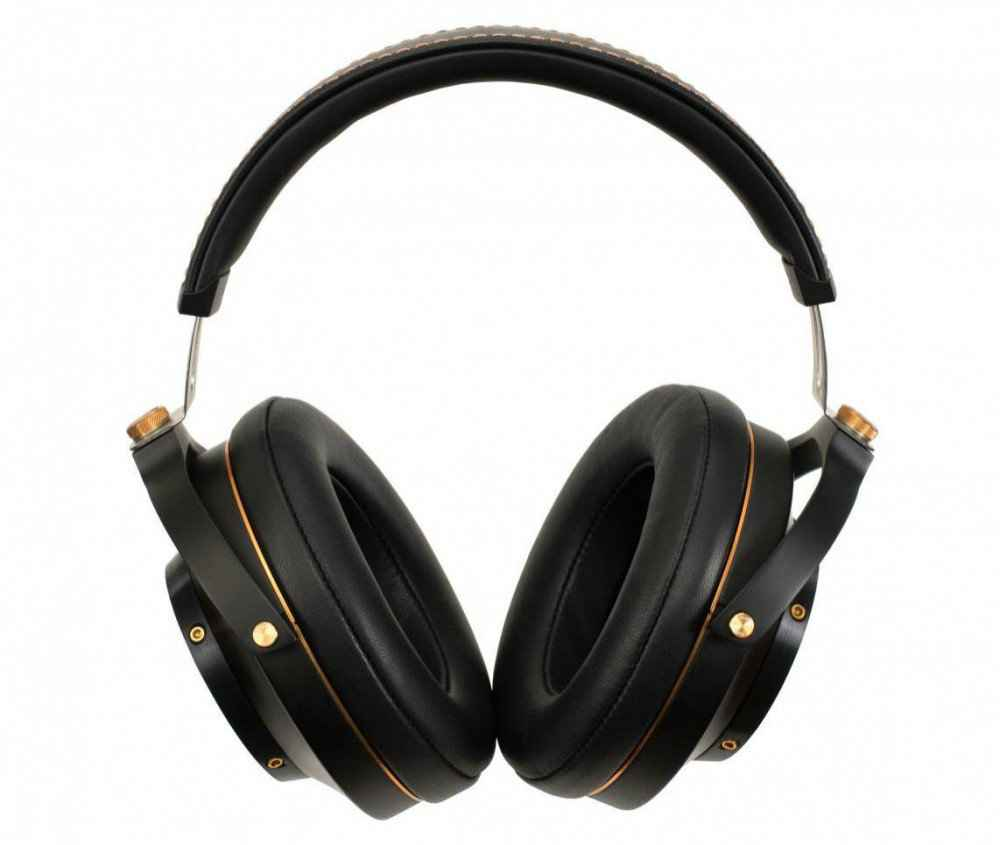 Klipsch HP-3 Headphones