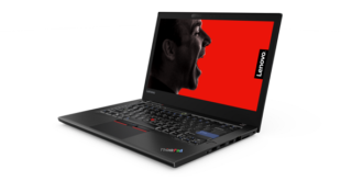 Lenovo ThinkPad Limited Edition 25