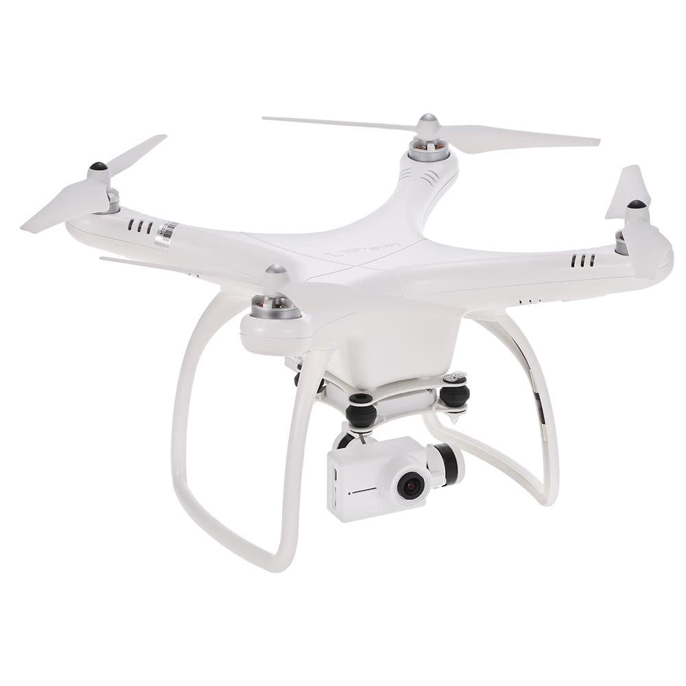 Upair One Plus Drone 4K camera