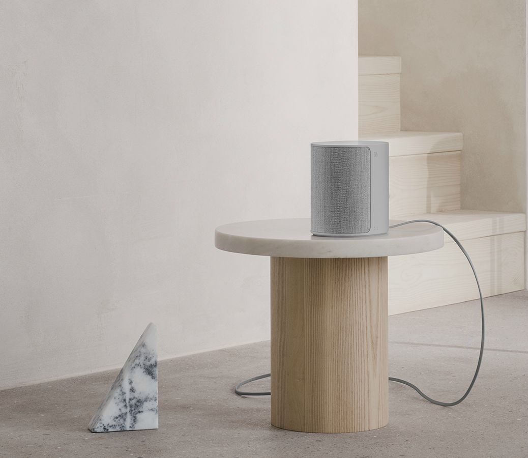 B&O Play Beoplay M3