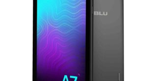 Blu Advance A7 Price in USA