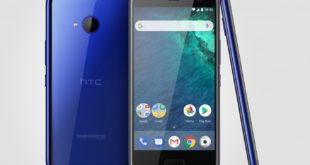 HTC U11 Life price in usa