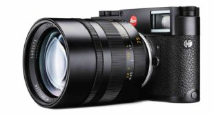 Leica Noctilux-M 75mm F1.25 ASPH price