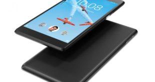 Lenovo Tab 7 Price in India