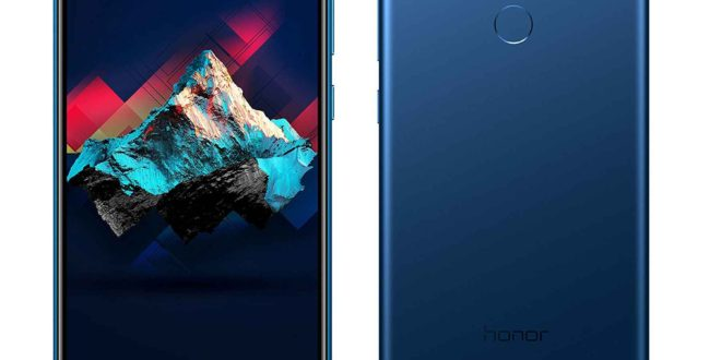 Honor 7x Price In India Specifications And Availability