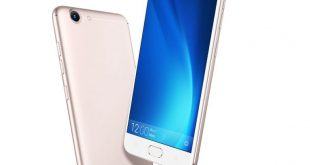 Gionee S10 Lite price india