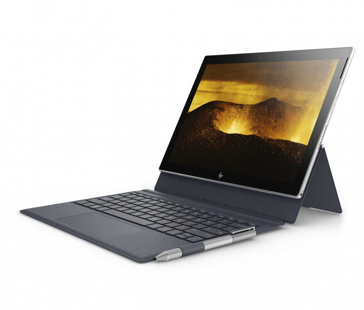 HP Envy X2 specifications