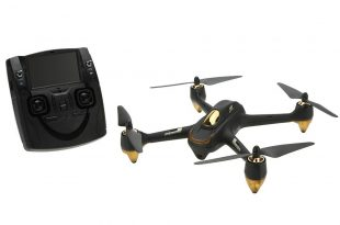 Hubsan H501S X4 Quadcopter Drone