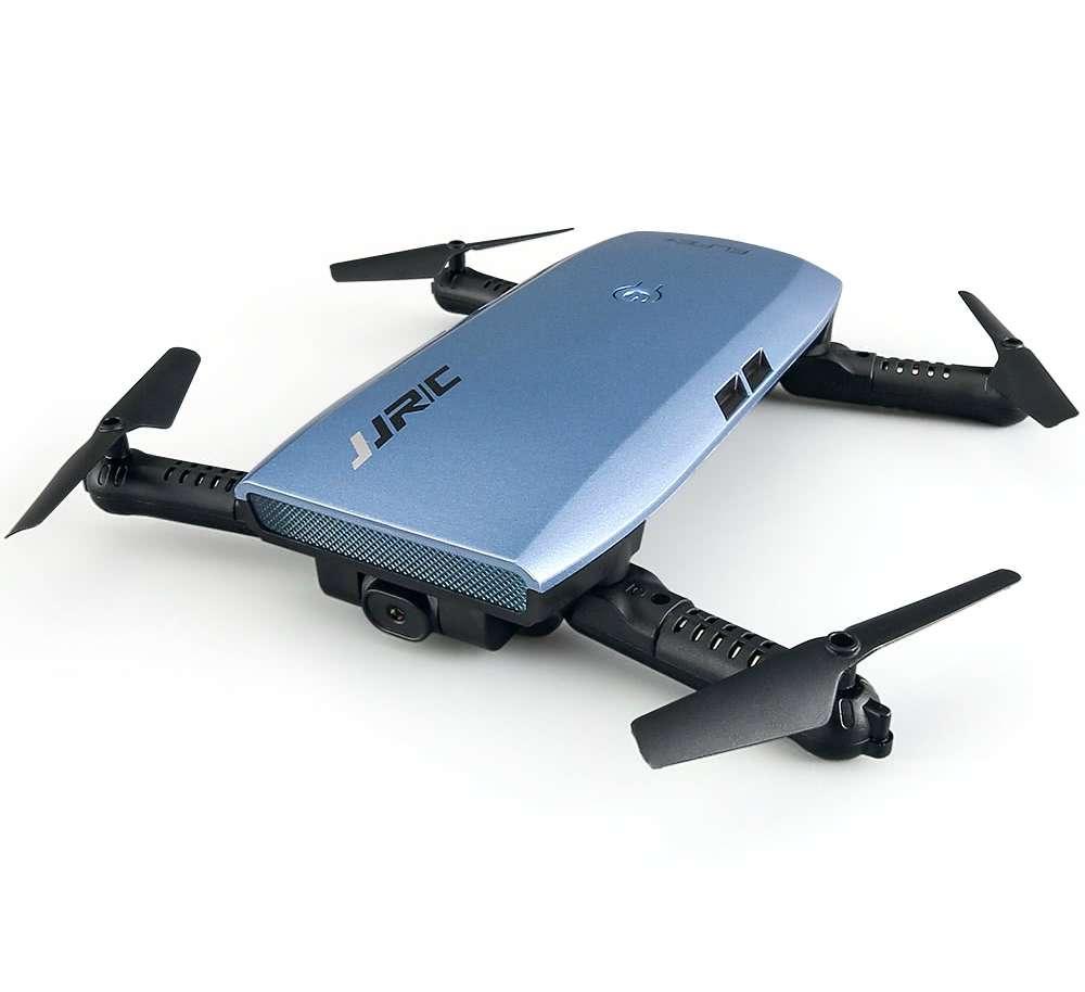 JJRC H47 Quadcopter Drone