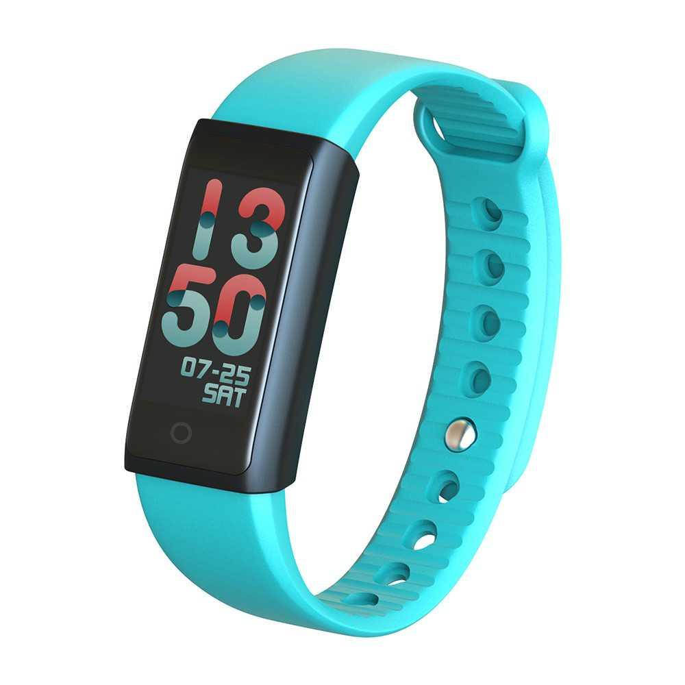 MY3 Smartband Bracelet