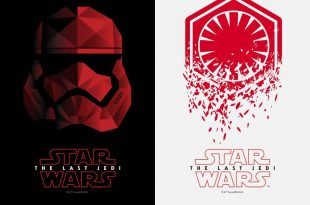 OnePlus 5T Star Wars Wallpapers Download