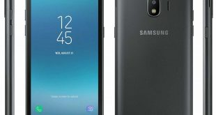 Samsung Galaxy J2 2018 price in india