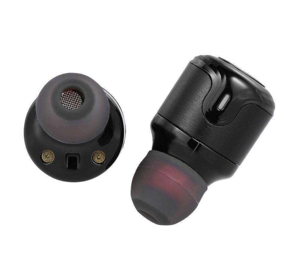 True wireless earbuds aminy - wireless earbuds aairhut a2