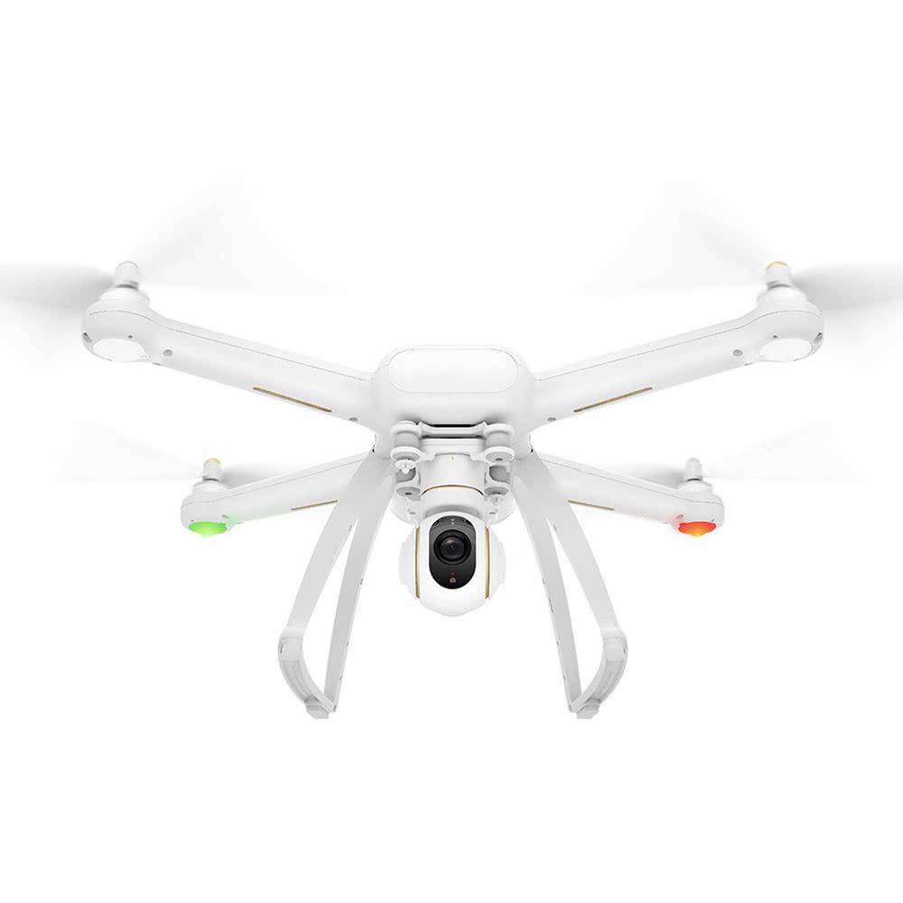 Xiaomi Mi Drone 4K RC Quadcopter Drone