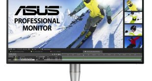asus Professional monitor