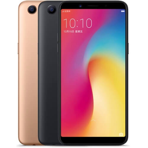 oppo a73 price