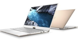 2018 Dell XPS 13 9370 price
